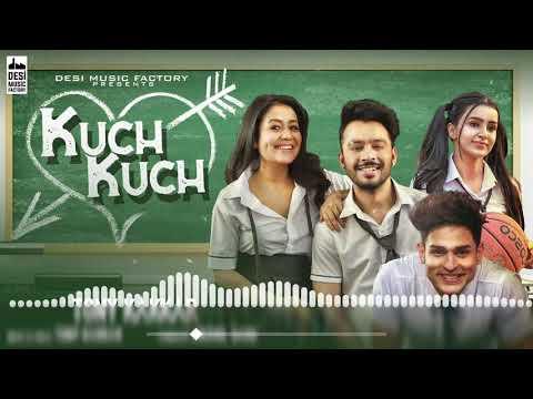 Kuch Kuch Hota Hai Ringtone Download Mp3 | Tony Kakkar Ringtone Download
