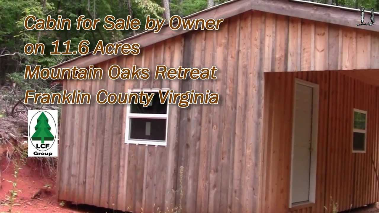 for mt cabins country va real homes land log sale in farms estate jackson virginia
