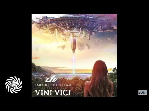 Astrix & Ace Ventura - Valley of Stevie