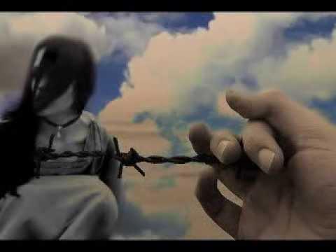 Şimdi Ölsem - Mehmet Nuri Parmaksız