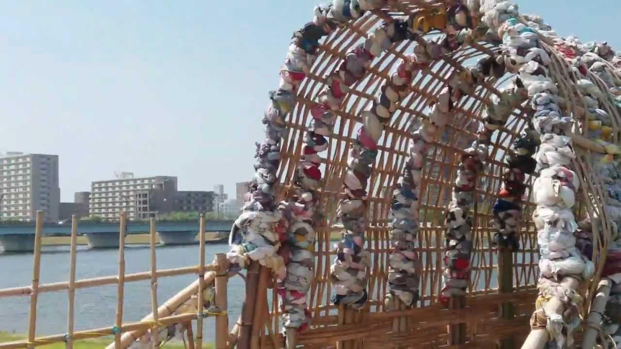Image result for NIIGATA, JAPON