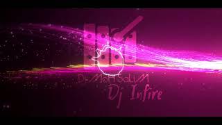 ريمكس بيا خوفه Dj INFIRE & DJ MOH SAL ستايل خبيتي