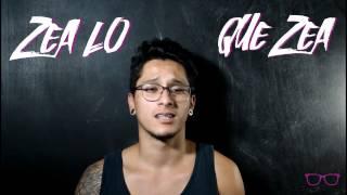 zea-lo-que-zea-vlog-colab-andres-zea-shutv