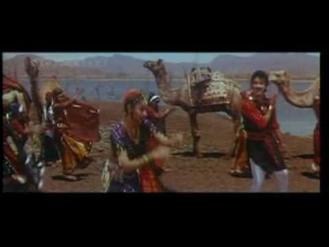 Ma download free all nathi lagtu mandu song maiyar mp3