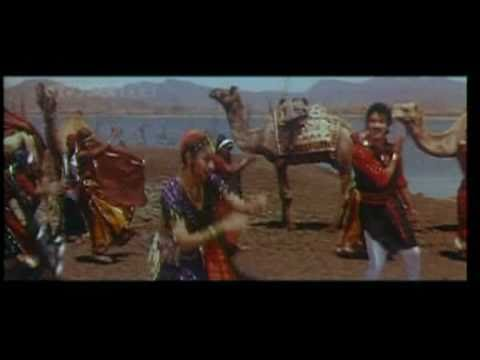 Maiyar ma mandu nathi lagtu title songs