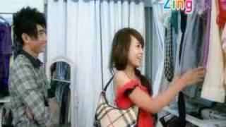 Gia Vo Yeu Ngo Kien Huy Xem Video clip Zing Mp3