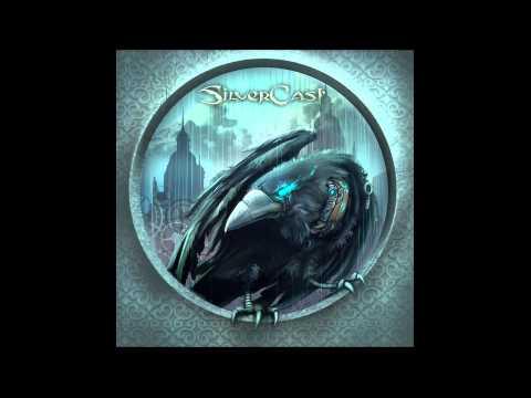 Клип SilverCast - На одном крыле