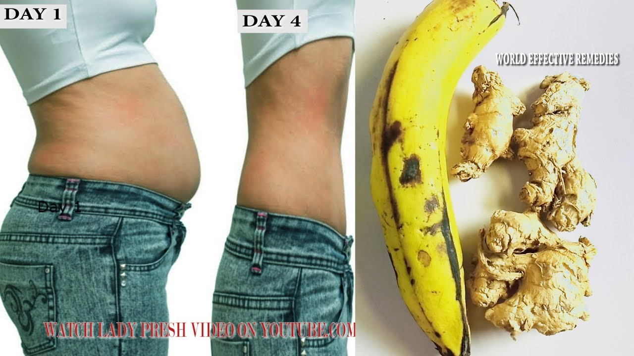 Stomach Reduction No Exercise No Diet Lose Belly Fat Side Fat Fat Chest Arm Super Fast Youtube