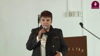 Tema:Talleres de Socialización del Modelo Educativo UNMSM