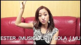 lecca / 『TOP JUNCTION』 <ALBUM+DVD> CTCR-14813/B 3360円 <ALBUM...