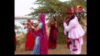 Kana Ne Makhan Bhave Re - Lalo - Thakurji Ni Zakhi