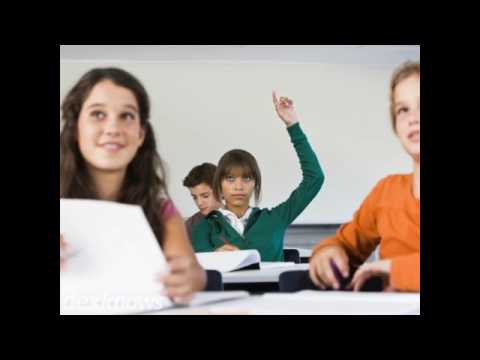 Yuma Lutheran School Yuma AZ 85365-3216