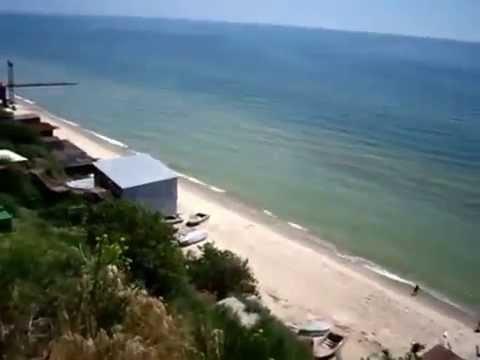 Продам земельный участок у моря, 10 соток, Урзуф (Бабах Тарама GB73