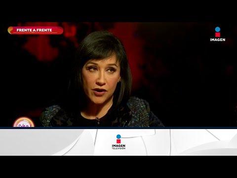 Enfrentados con Susana Zabaleta  Sale el Sol
