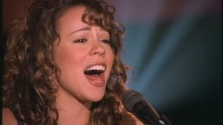 Mariah Carey - Hero [Lyrics + Subtitulado Al Español] HD VEVO