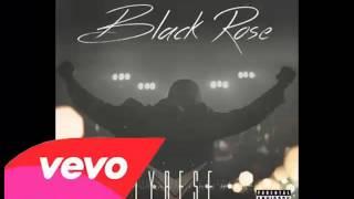 Tyrese - Black Rose [FULL ALBUM]