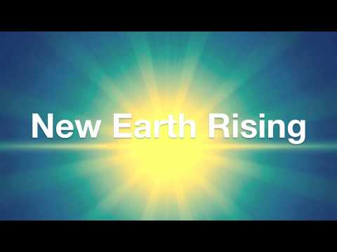 Dolphin Dreaming Meditation 3 Cosmic Voyage.mp4