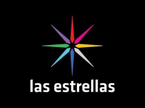 El Siete - Canal 7 Mendoza - En Vivoиз YouTube