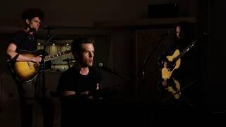 Смотреть клип The Killers - Land Of The Free