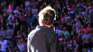 One Direction - Fireproof - Minneapolis