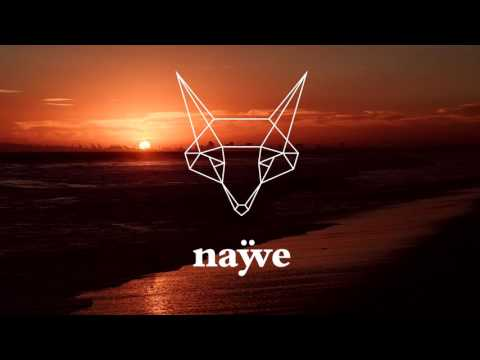 Majid Jordan - My Love (Majid Jordan Remix)