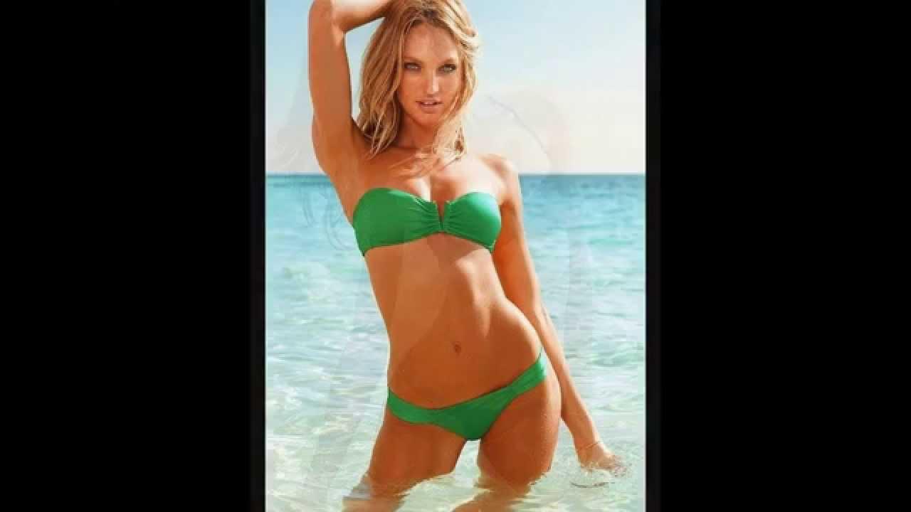 kaufen sie eine preiswerte bikini