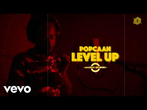 popcaan---level-up-(official-lyric-video)