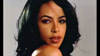 AALIYAH - MORE THAN A WOMAN REGGAE REMIX BEENIE MAN / SELECTA JEHAN