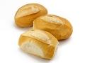 Pão e Água para as Almas - Todas as Causas