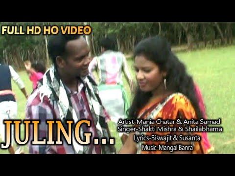 Song-Juling .. New Ho Video//New Ho Movie-Nenage Abua Owah Duar 2019-020