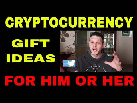 Crypto Gifts, Gifts for him, gifts for her, gifts for crypto enthusiasts