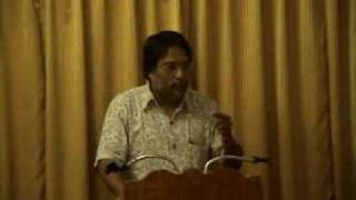 Humility Unity Purity Romans Ch 3 Part 1 - Bible Study Pastor CA Benjamin