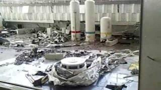 Авария на Саяно Шушенской ГЭС(Авария на Саяно Шушенской ГЭС., 2009-08-17T11:49:53.000Z)