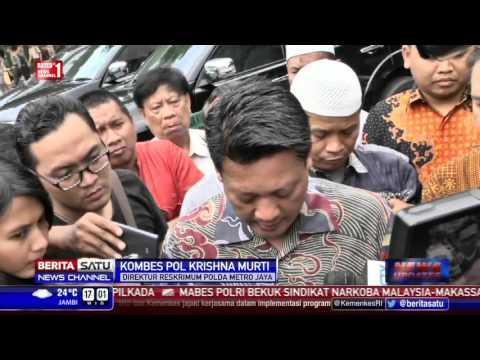 Indonesia sex anak di bawah umur - 16:00 -