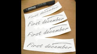 Download Mp3 Cinta Tak Bersalah - First December