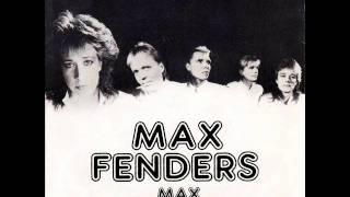 Max Fenders - Tillsammans