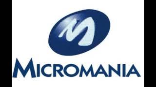 SPOT RADIO - micromania