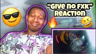 Migos, Young Thug, Travis Scott - Give No Fxk (Official Video) REACTION!!!