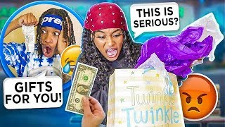 surprising-my-girlfriend-with-dollar-gifts-prank