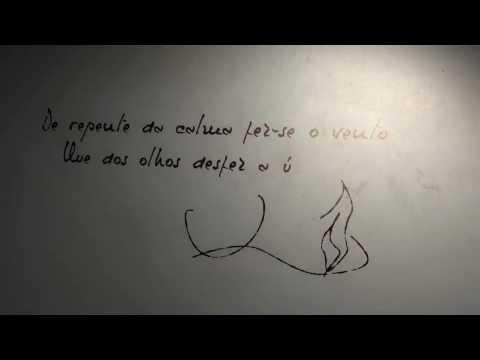 Soneto De Separação Vinicius De Moraes Letrascom