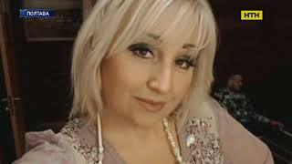 Лікарі борються за життя улюбленої співачки багатьох Ніни Кірсо