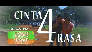 Video FILM CINTA 4 RASA | FULL FILM INDONESIA CINTA 4 RASA | FULL MOVIE INDONESIA CINTA4RASA download MP3, 3GP, MP4, WEBM, AVI, FLV Maret 2018