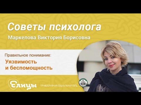 Работа в Москве - вакансии, резюме Москвы