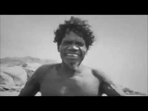 Aboriginal Documentary   THE TRUE HOLOCAUST AND GENOCIDE OF THE AUSTRALIAN ABORIGINES Part 2 ... x