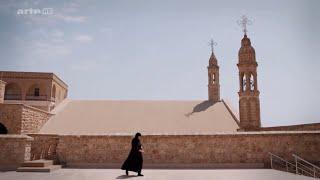 ᴴᴰ Arte Doku: Christen in der arabischen Welt   Sehenswert