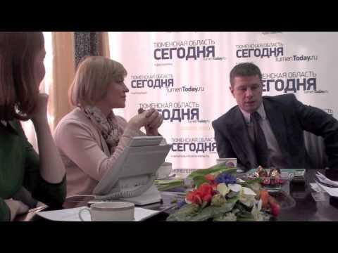 Дмитрий Грамотин. О принятии решения по заявке на спортивные соревнования
