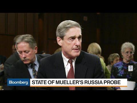 Kushner Investors Said to Be Subpoenaed