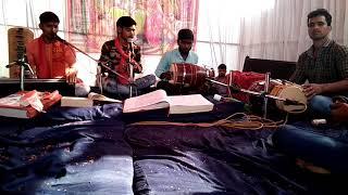 Gambar cover Darde dil ke bdha ke gail Bhojpuri tarz Ramayana by jeetu tiwari