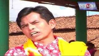 chhattisgarhi film m0r bihav karaw nilesh dewangan