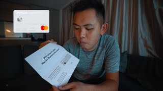 MONZO BUSINESS BANKING ACCOUNTS FIRST IMPRESSIONS